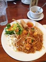 Archi's Thai Bistro