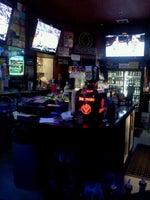 Shooter's Sports Bar & Billiards