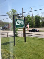 Jesters Court Tattoo