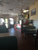 Angelo's Ristorante & Pizzeria