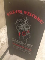 Salon 117