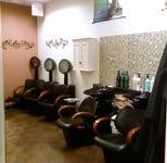 Elements Salon and Wellness Spa