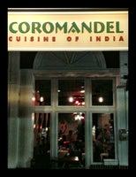 Coromandel Cuisine of India