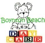 Boynton Beach Day Care