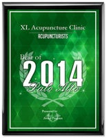 XL Acupuncture Clinic