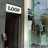 live house LOOP 代官山