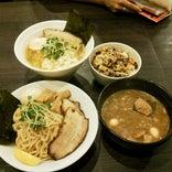 中華蕎麦 瑞山