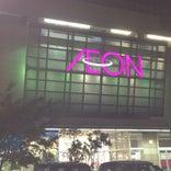 イオン焼津ショッピングセンター