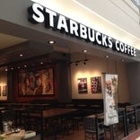 Starbucks Coffee イオンモール鈴鹿店