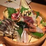 魚民 益田駅前店