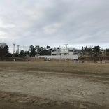 七ヶ浜サッカースタジアム