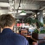 Starbucks Coffee 米子TSUTAYA角盤店