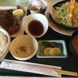 東筑波カントリークラブ