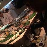 魚がし日本一 渋谷道玄坂店