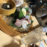 海鮮うまいもんや浜海道 春日本店