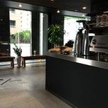 MARUMI COFFEE STAND