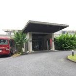 タラソ奄美の竜宮
