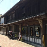 mochajava cafe 大久保本店