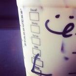 Starbucks Coffee 福岡次郎丸店