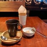 CAFE JI*MAMA