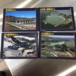おぢゃ〜る(市民の家 小千谷信濃川水力発電館)