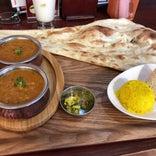インドレストラン ガネーシャ泉
