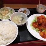 新中国料理 川香菜房 2号店
