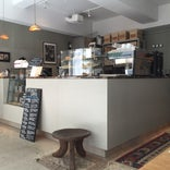 Obscura Coffee Roasters 広島袋町