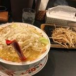 昭和食堂 小杉店