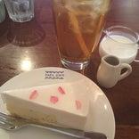 Papa Jon's Cafe 今出川本店