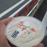 李さんの台湾名物屋台 富山五福アリス店