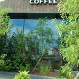 Starbucks Coffee 大分大道バイパス店
