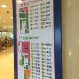 キョーエイ 小松島ルピア店