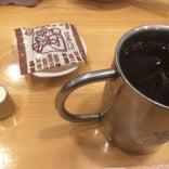 コメダ珈琲店 徳島北島店