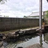 天然温泉 旅の宿 阿蘇乃湯
