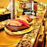 魚屋路 福生店