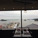 かき 松島こうは 松島スカイレストラン店 牡蠣専門店