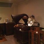 金沢蓄音機館