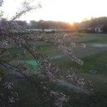 ときわスポーツ広場