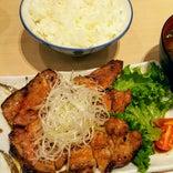 十勝豚丼 いっぴん ステラプレイス店