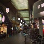 阪急本通商店街