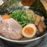 丸源ラーメン 仙台長町南店