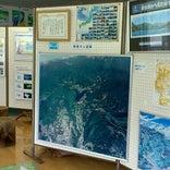 相俣ダム資料室