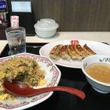 餃子の王将 佐世保四ヶ町店