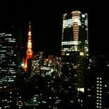 グランド ハイアット 東京