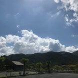 宇検村総合運動公園