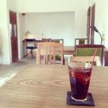 喫茶 Salvador