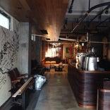 Neighborhood and Coffee 代沢5丁目店