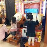ゆめタウン南岩国店