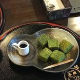スヌーピー茶屋 由布院店